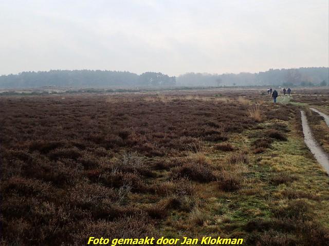 2020-11-28 Het Gooi & Eemland  30 Km (4)