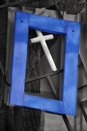 jesus christ blue fineart artforsale abstract artist art homedecor wallart pune maharashtra india landscapephotography ngc