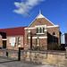 Uniting Church, Moss Vale, NSW.