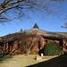 St Thomas Aquinas Catholic Church, Bowral, NSW.