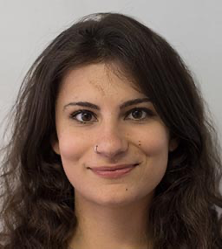 Liana Zoumpouli