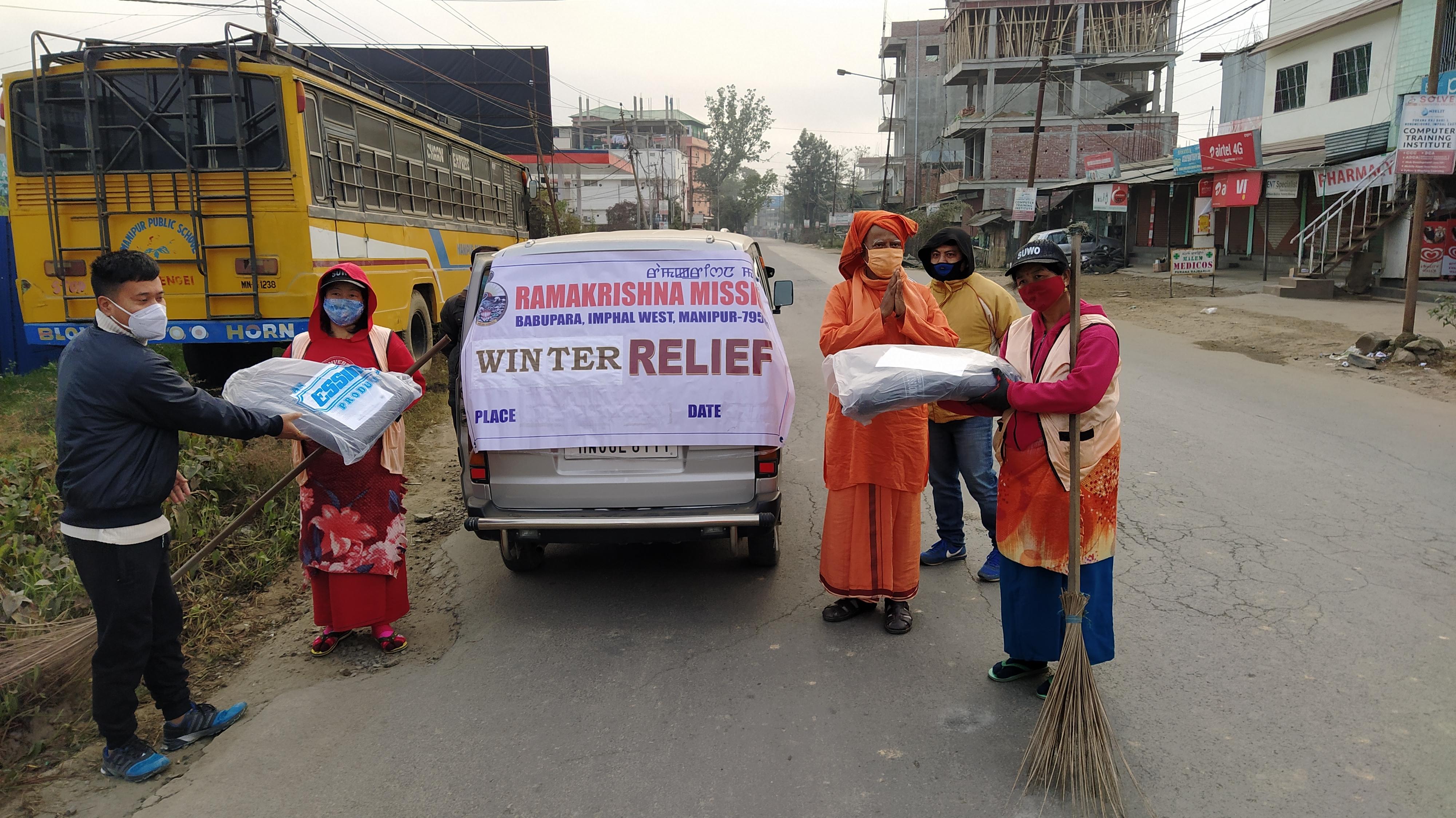 Winter Relief Sanitation 26.11.2020 (9)