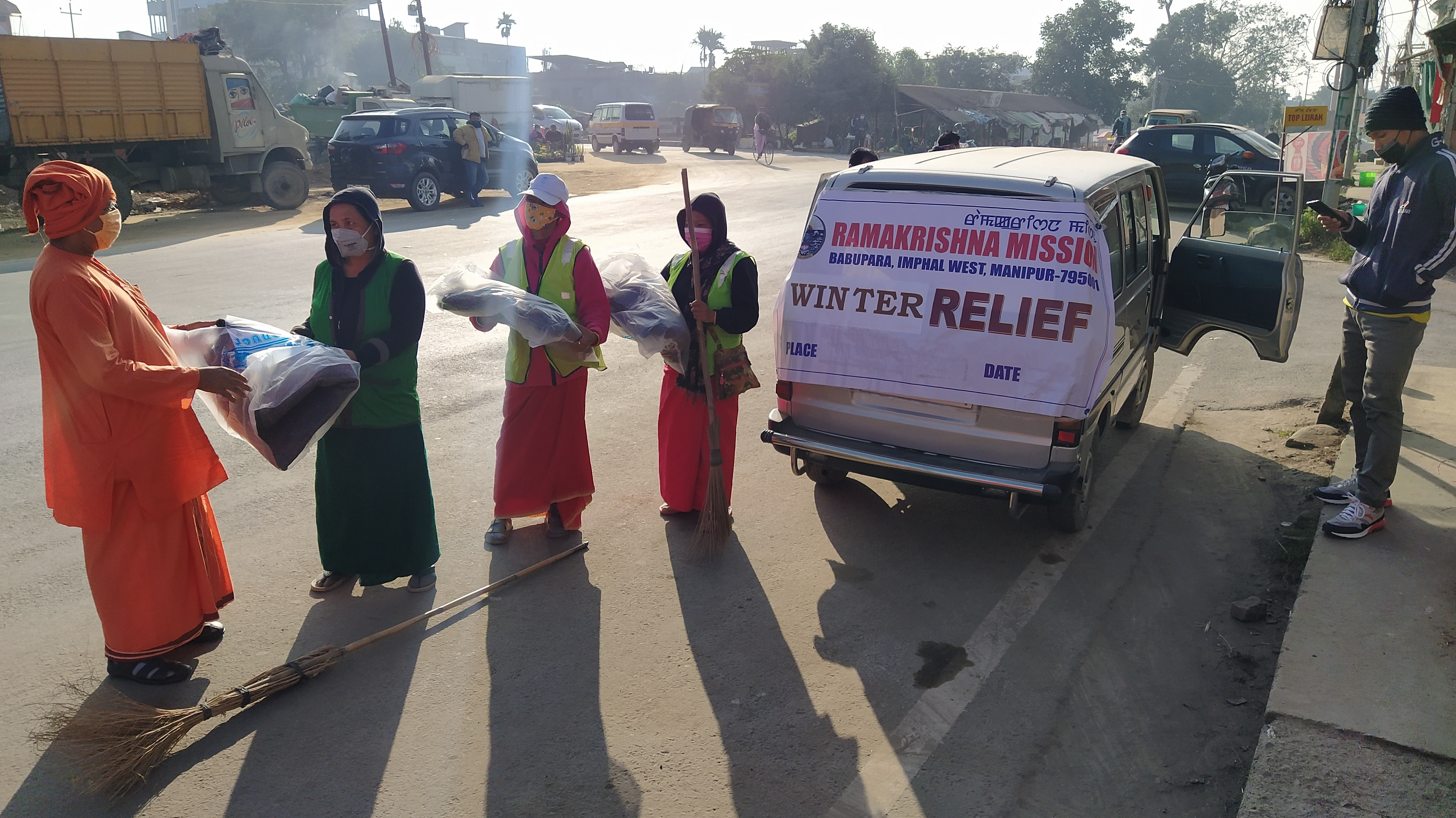 Winter Relief Sanitation 24.11.2020 (17)