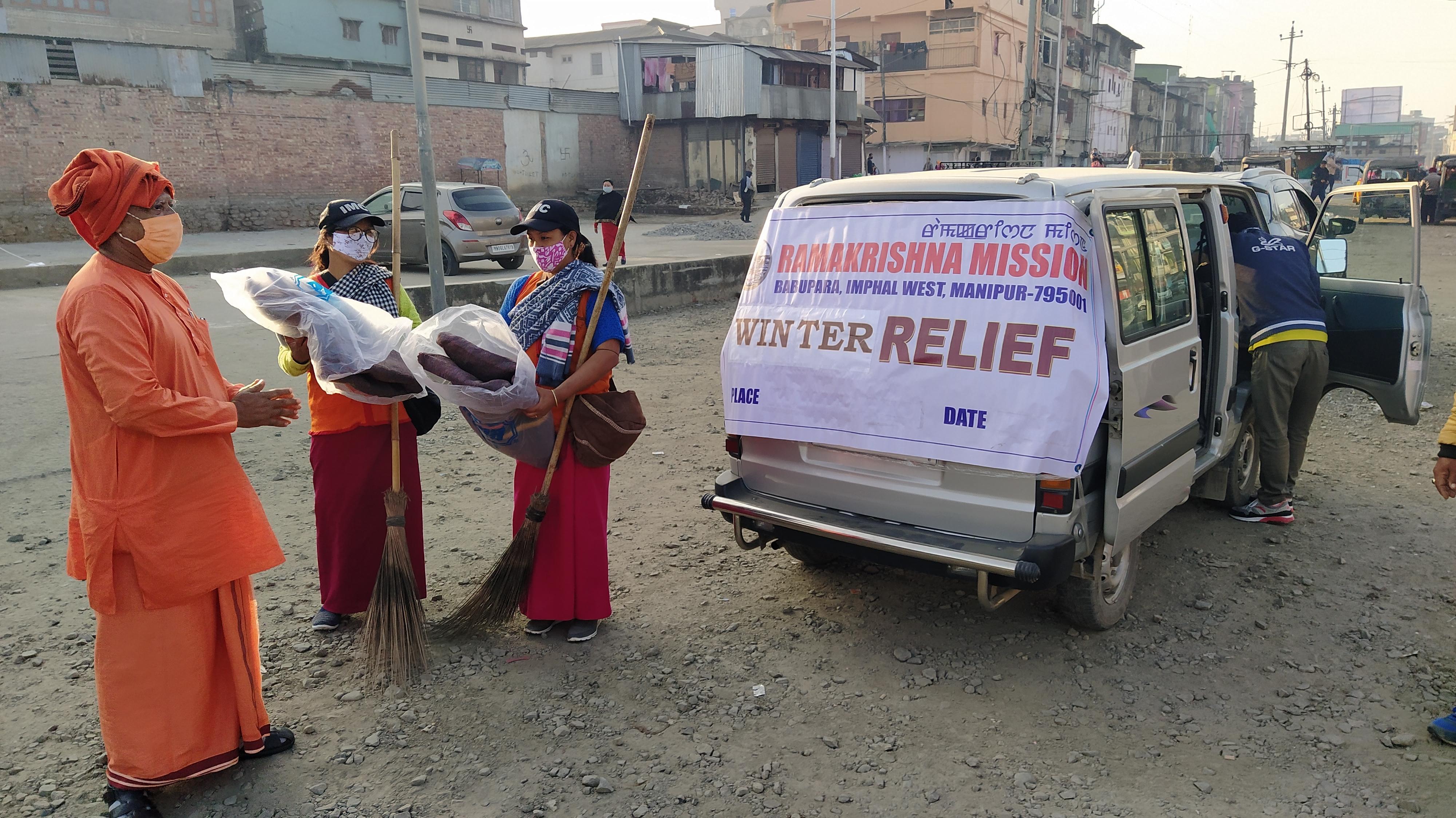 Winter Relief Sanitation 24.11.2020 (13)