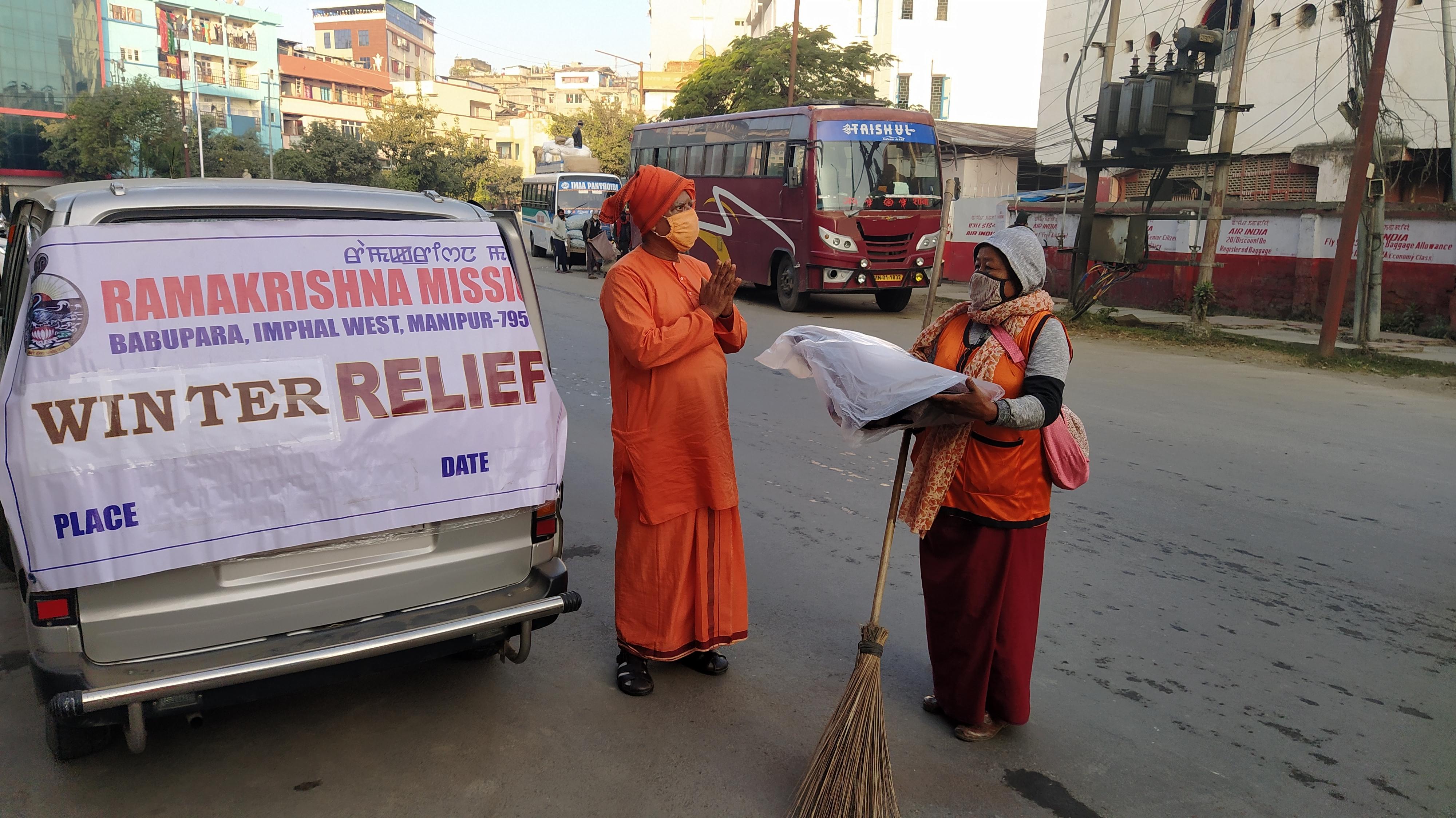 Winter Relief Sanitation 24.11.2020 (7)