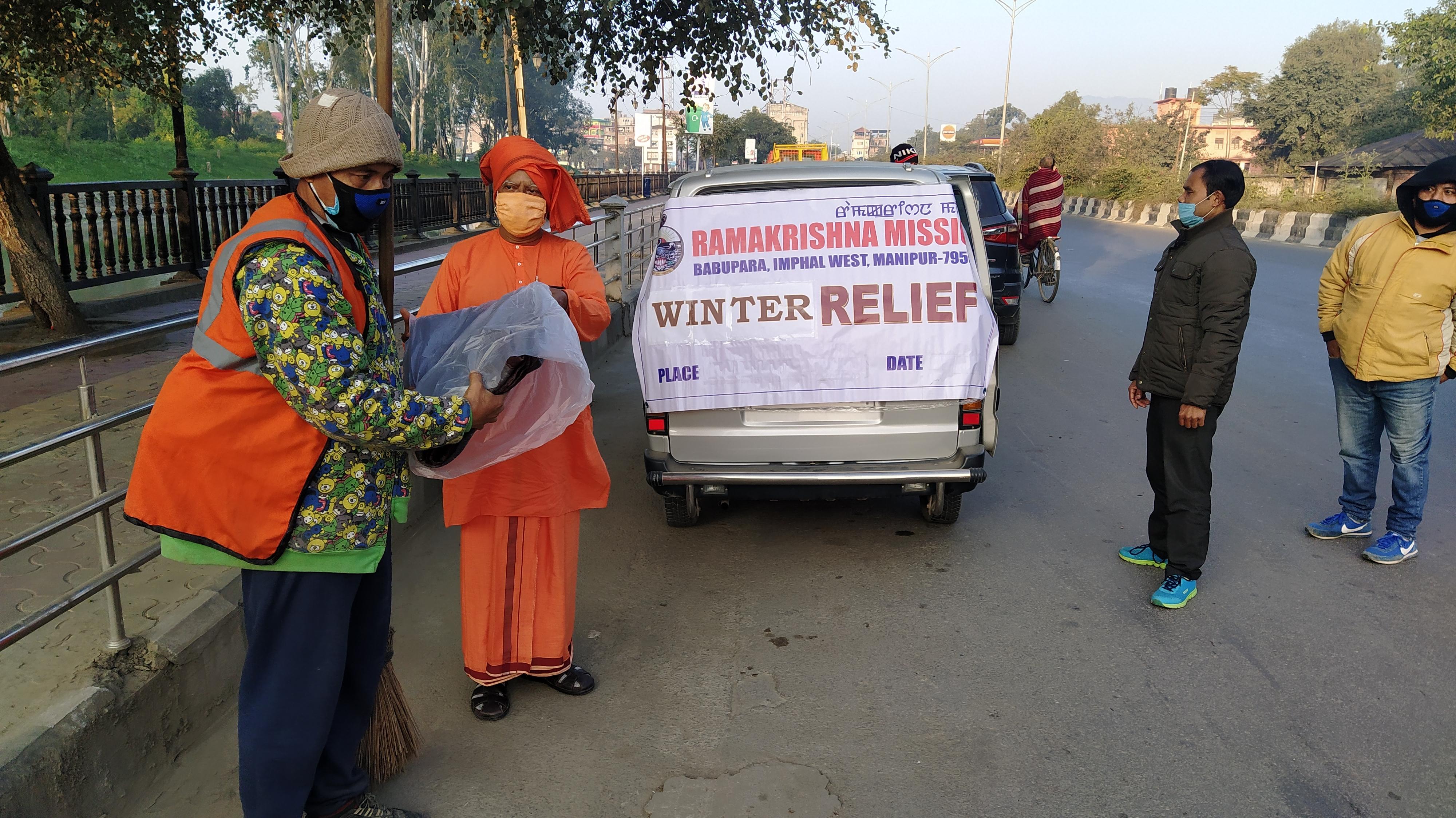 Winter Relief Sanitation 24.11.2020 (6)