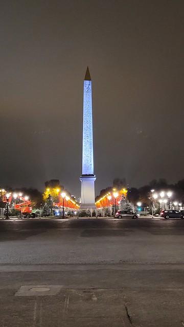 Place de la Concorde 04