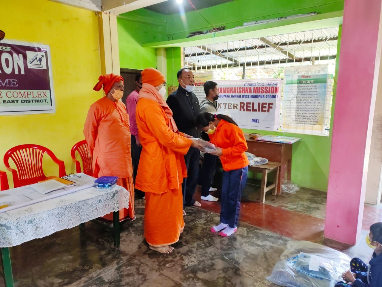 Poirei Nawakon Winter Relief 25.11.2020 (10)