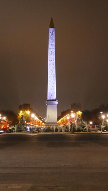 Place de la Concorde 05