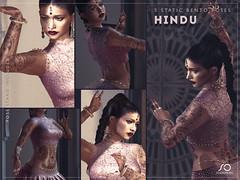 :studiOneiro: Hindu @ MIIX Event