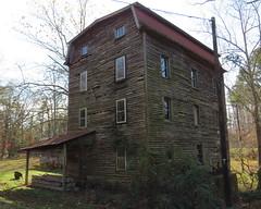 oldmill3