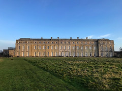 Petworth House