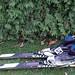 Běžky Salomon Equipe 8 Classic + Prolink vázání.-