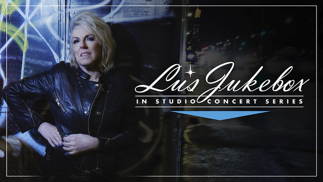 Lus-Jukebox-COLOR-16x9-1