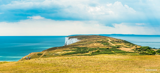 Isle of Wight.