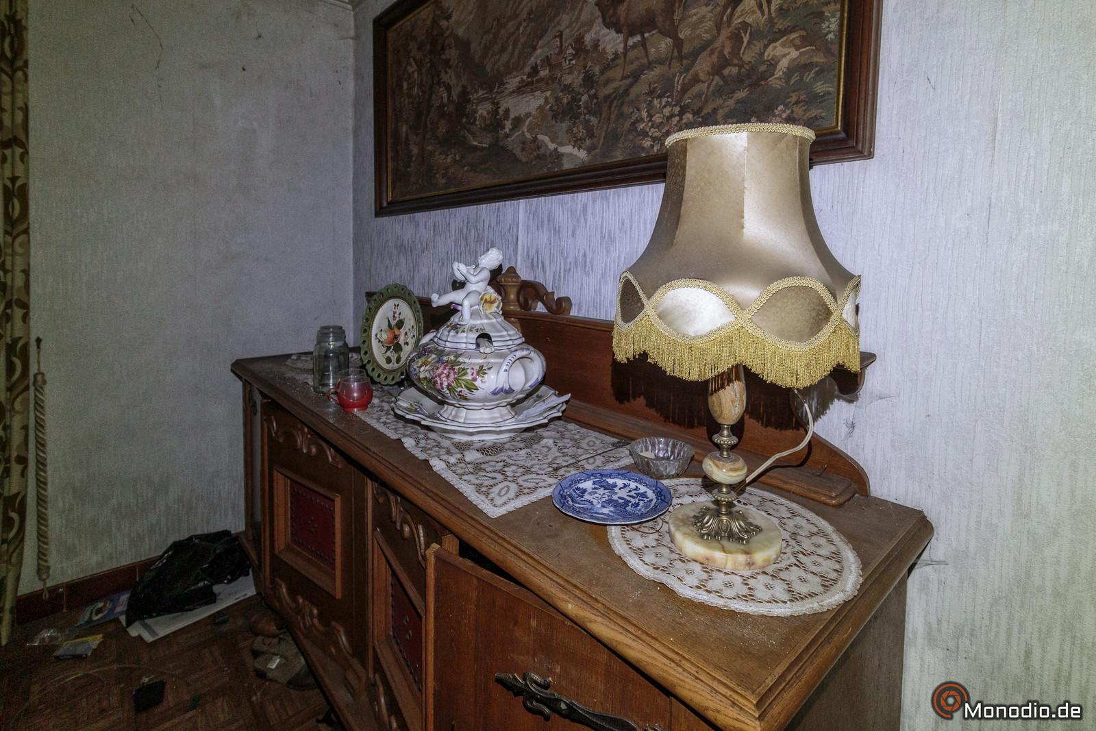 Villa Delseart