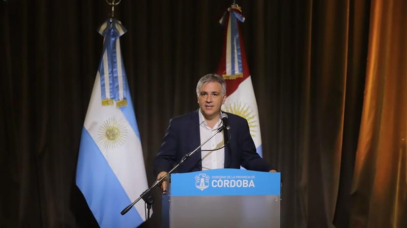 Avenida Circunvalación El tercer carril estará terminado antes de 2022 (2)