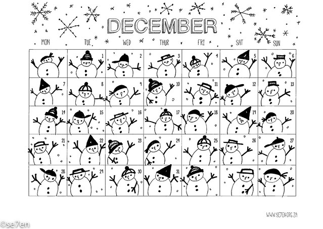 se7en-16-Feb-20-CalendarMonth-13
