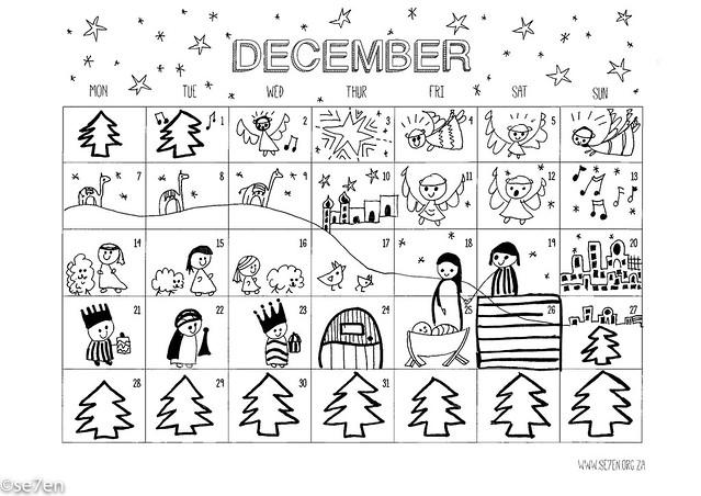 se7en-16-Feb-20-CalendarMonth-12-2