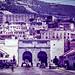 Gibraltar - Photocredit Neil King -31