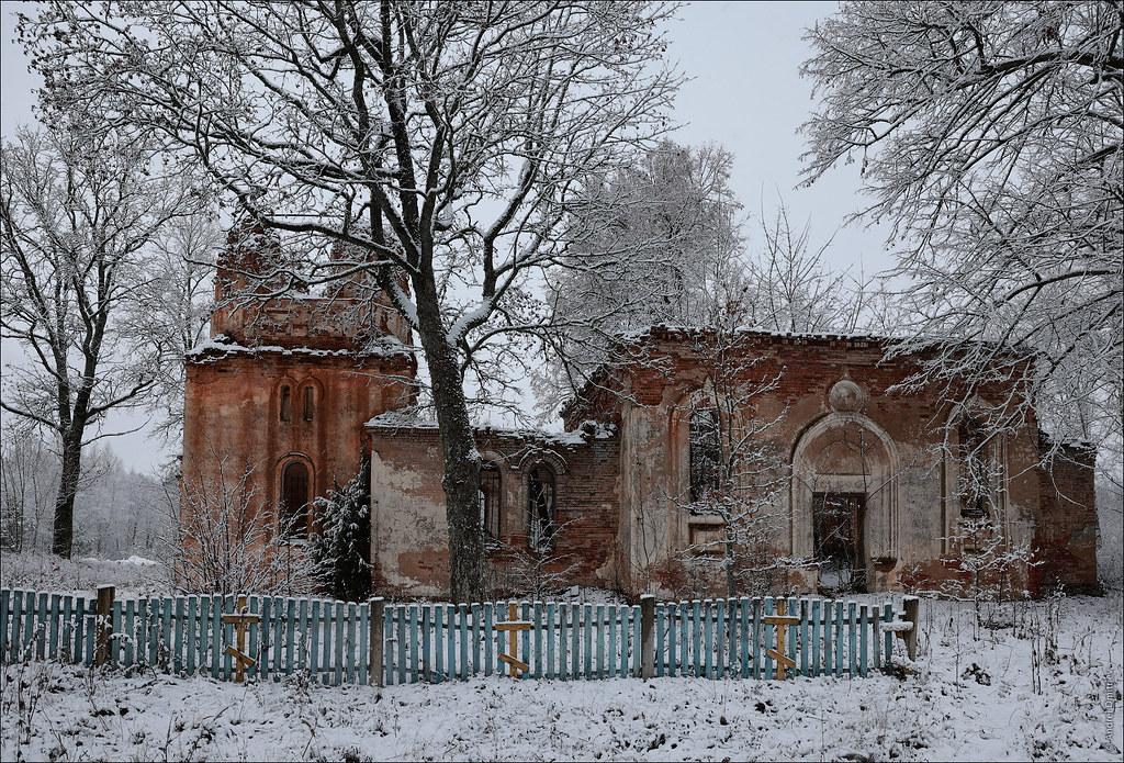 Мостовики, Беларусь