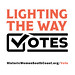 LTW Votes logo square