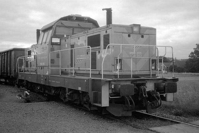 SM42-2135