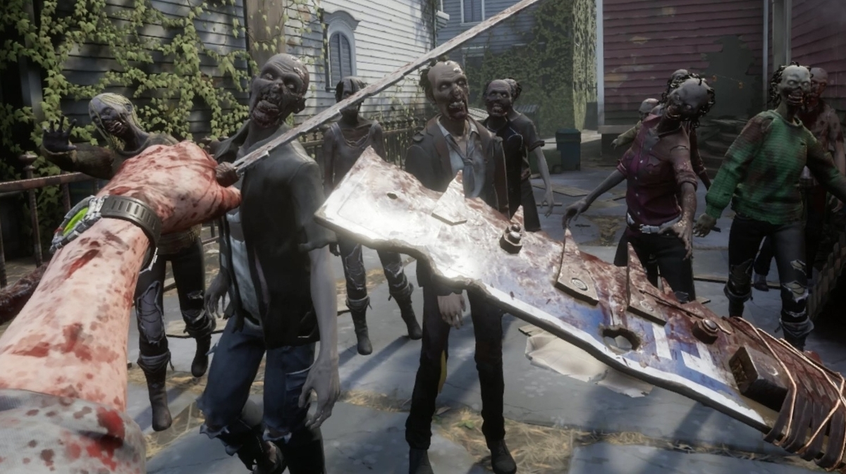 the-walking-dead-saints-and-sinners-getting-quick-fire-survival-mode-in-july-1592334978654