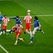 Real Oviedo - UD Almería_Galería_012