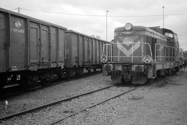 SM42-411