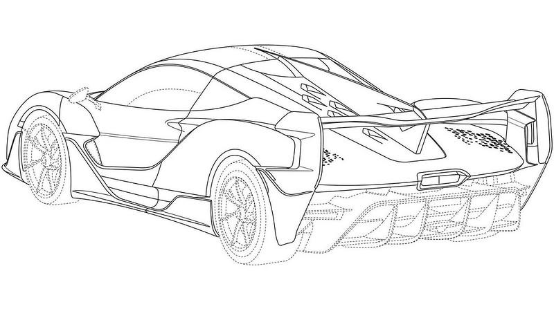 mclaren-ultimate-series-design-trademark-rear-three-quarters