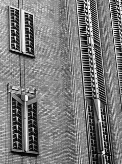 Nouveau Deco - NYC