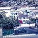 Gibraltar - Photocredit Neil King -26