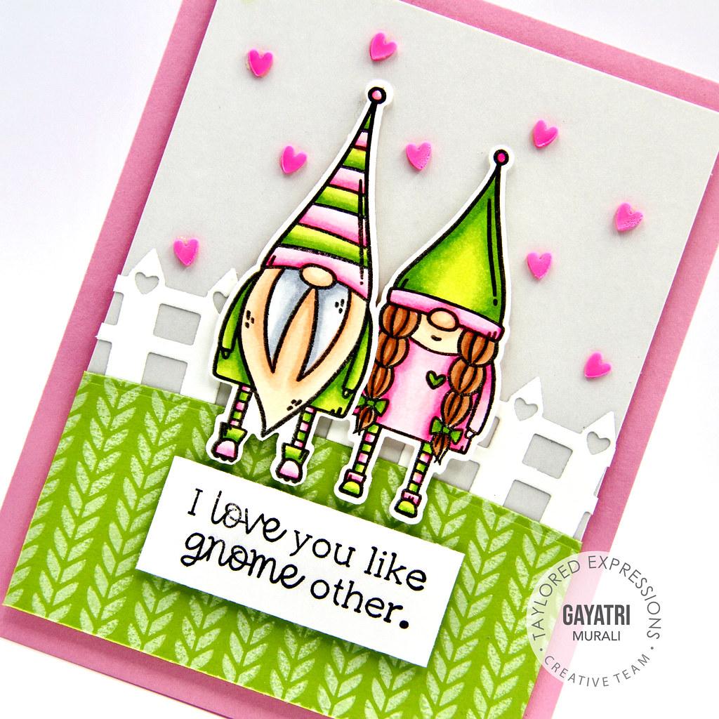Card #2 closeup1