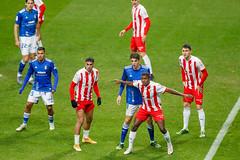 Real Oviedo - UD Almería_Galería_028
