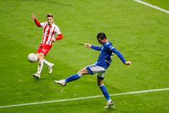 Real Oviedo - UD Almería_Galería_019