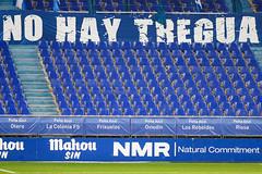Real Oviedo - UD Almería_Galería_029