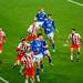 Real Oviedo - UD Almería_Galería_023
