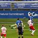 Real Oviedo - UD Almería_Galería_011