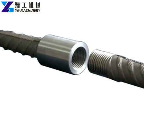 Rebar-Splicing-Threaded-Couplers-for-Sale