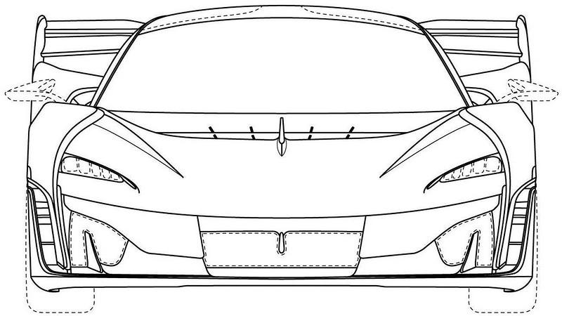 mclaren-ultimate-series-design-trademark-front