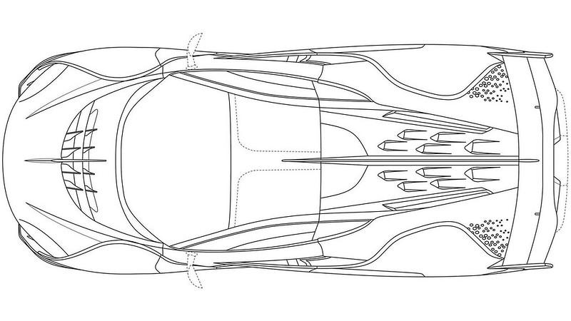 mclaren-ultimate-series-design-trademark-roof