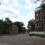 Каменское - 'Народная аудитория' - Фото 31 DSC04426 DIGITAL [Вандюк Е.Ф.]