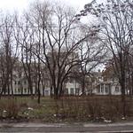 Каменское - 'Народная аудитория' - Фото 08 DSC02488 DIGITAL [Вандюк Е.Ф.]
