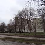 Каменское - 'Народная аудитория' - Фото 06 DSC02414 DIGITAL [Вандюк Е.Ф.]