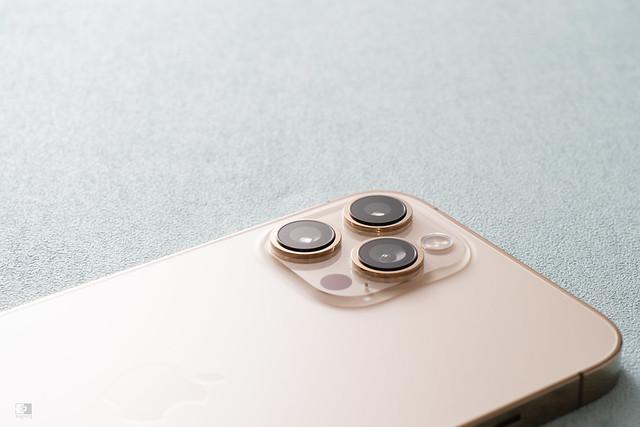 攝影師拍照手機筆記:Apple iPhone 12 Pro Max | 08
