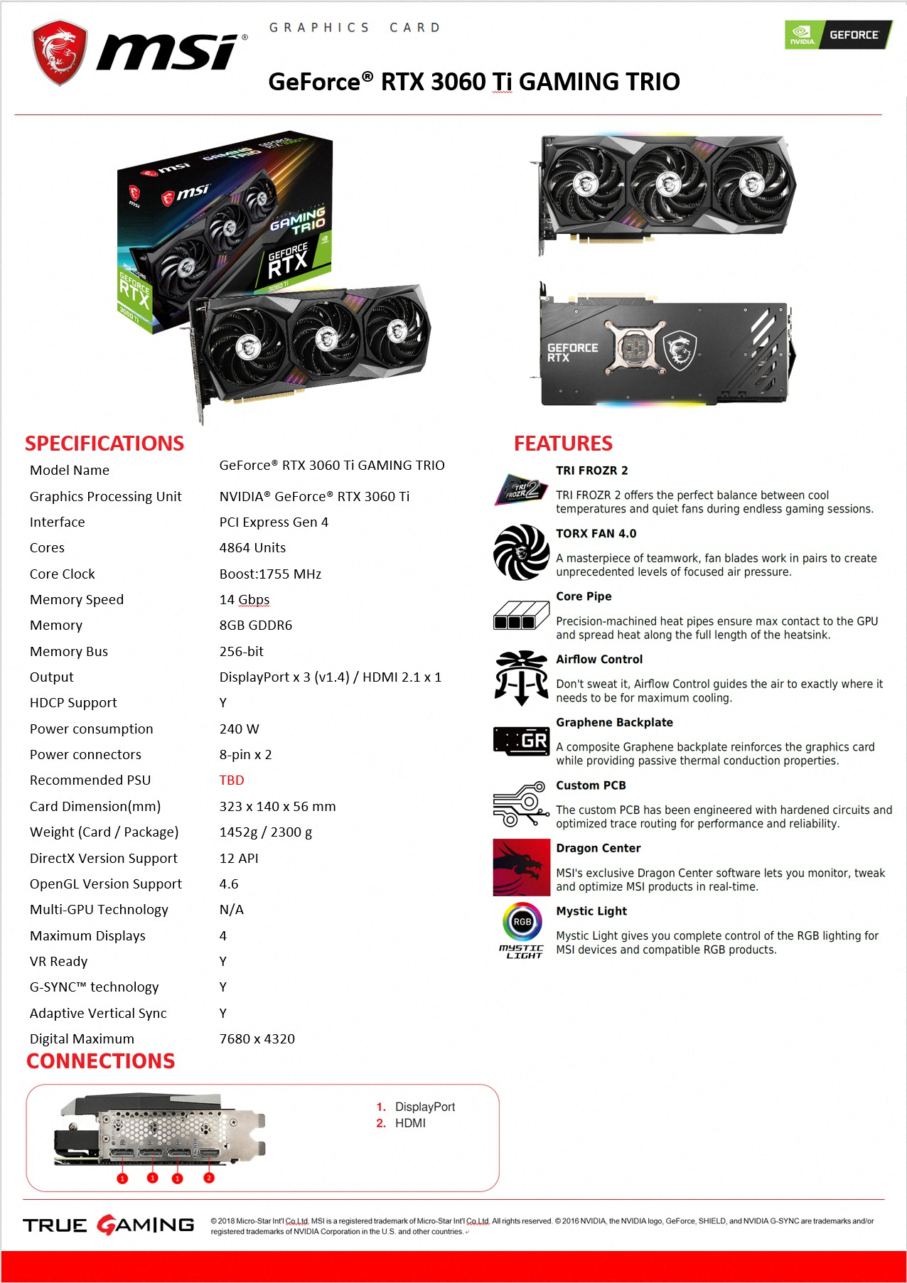 msi-geforce-rtx-3060-ti-gaming-trio-datasheet