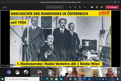 Antenne_1_3CHW