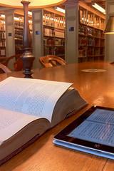 books circa 1886/2011