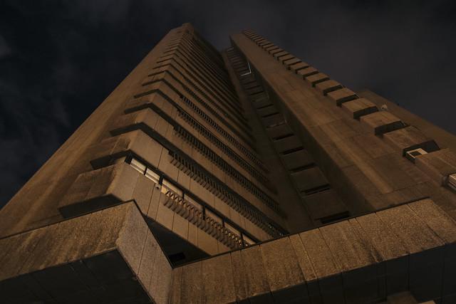 Torre de Valencia